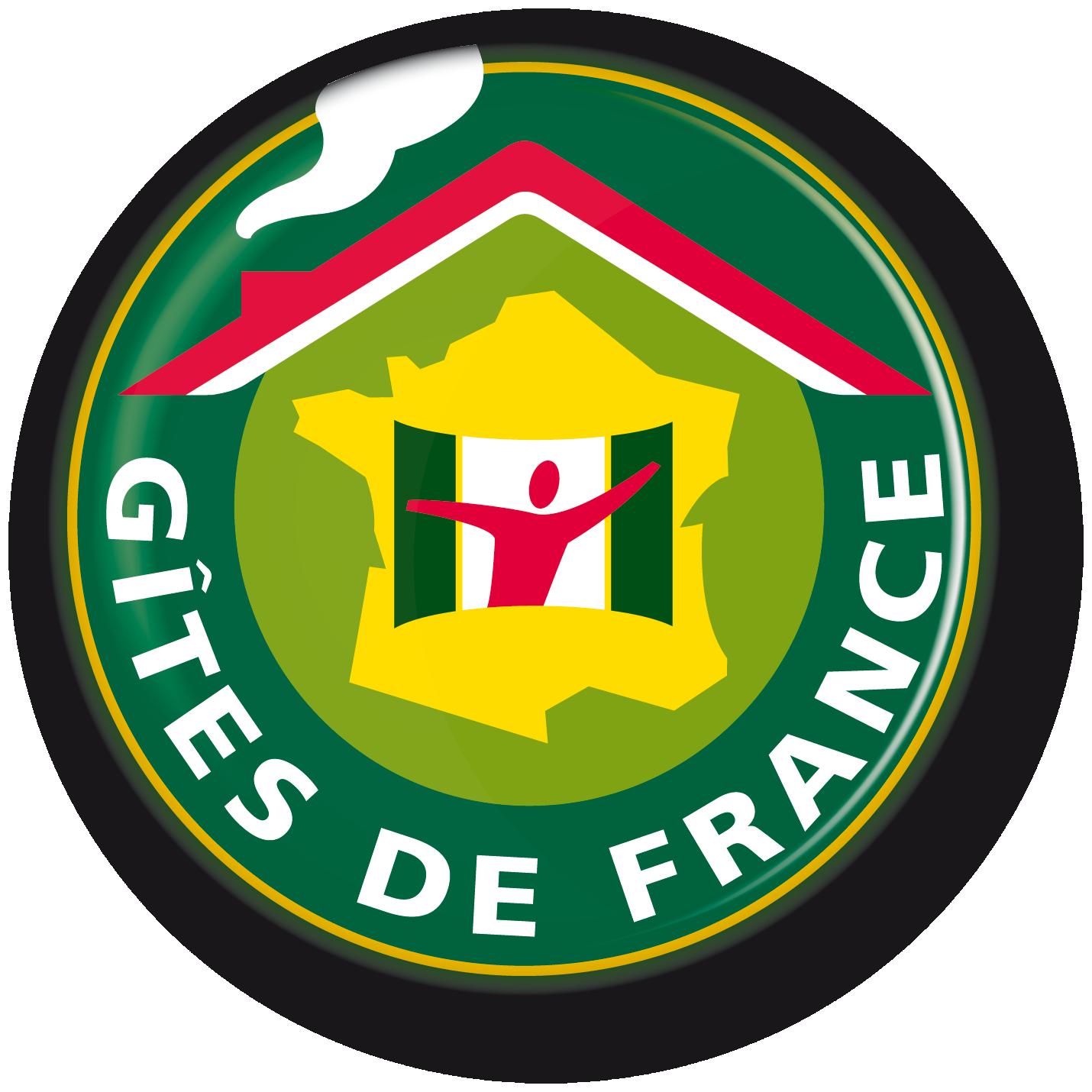 Les Gîtes de France Alsace