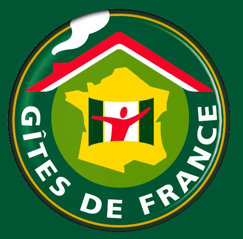 Les Gîtes de France